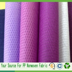 suppliers of polypropylene
