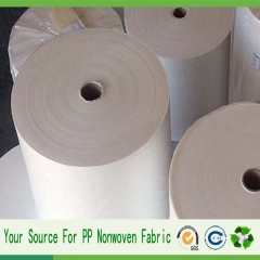 pp textile manufacturers