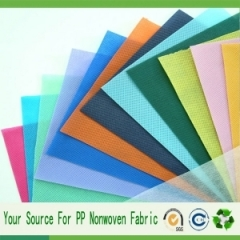 hot sale polypropylene fabric