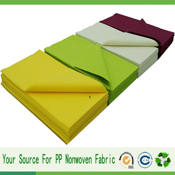 table runner manufacturers
