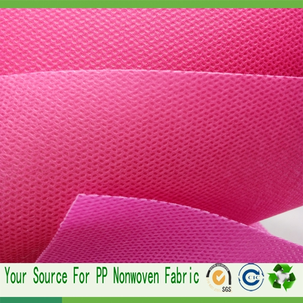 wholesale fabric supplier