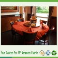 table cloth wholesale